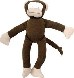 UNDER THE NILE Monkey Toy