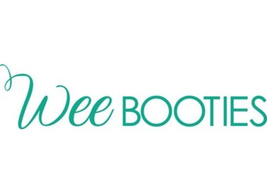 WEE BOOTIES