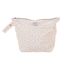 GROVIA June & January Zippered Wetbag