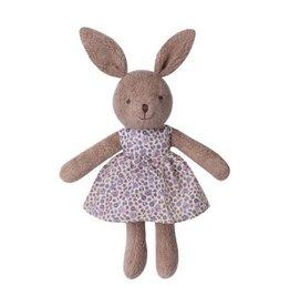 APPLE PARK Organic Plush Bunny