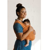 SOLLY BABY Solly Baby Wrap - Long