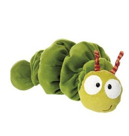 SIGIKID Sigikid Vibrating Caterpillar