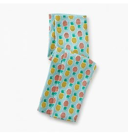 TEA COLLECTION Tea Pineapple Capri Leggings