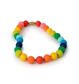 CHEWBEADS Juniorbeads Christopher Jr. Necklace