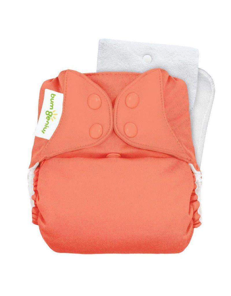 BUMGENIUS bumGenius Original One-Size Cloth Diaper 5.0