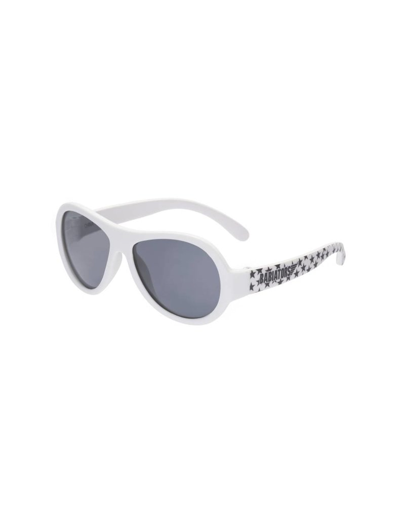 BABIATORS Babiators Sunglasses - Limited Edition!
