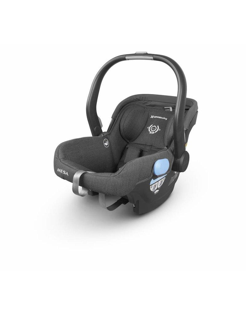 UPPABABY MESA Fire Retardant Free Merino Wool Infant Car Seat
