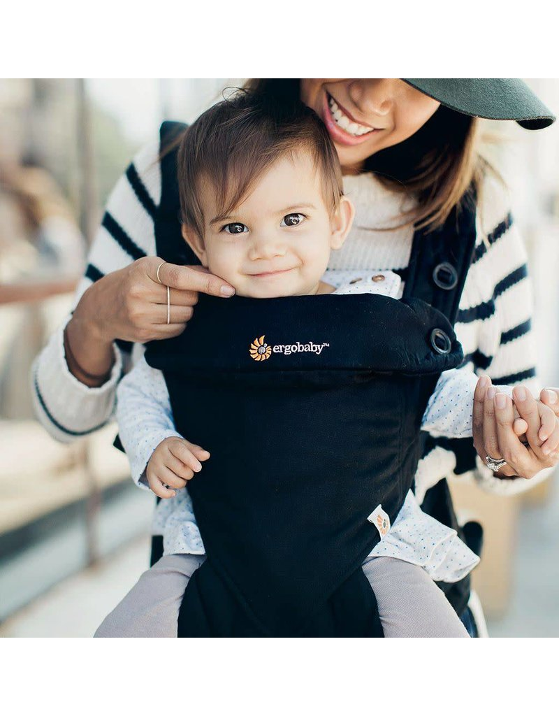 ERGOBABY Ergo 360 Carrier