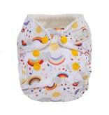 GROVIA GroVia Newborn AIO Diaper