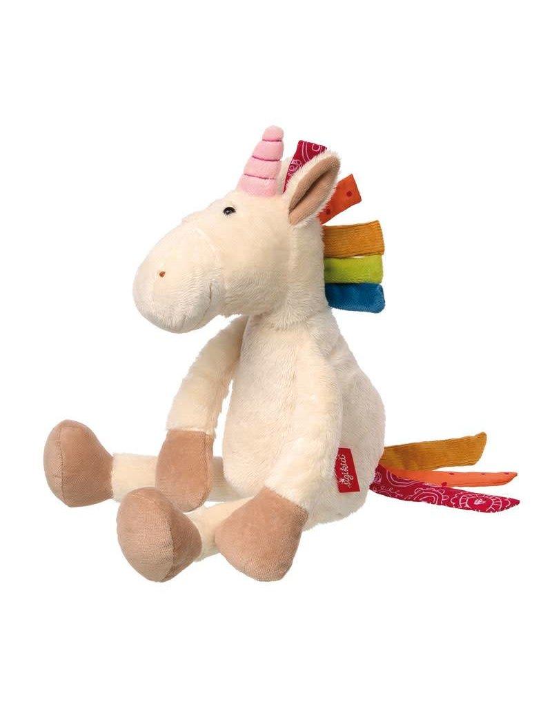 SIGIKID Sigikid Patchwork Sweety Unicorn