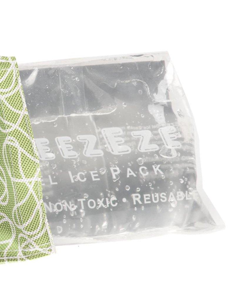 KIDS KONSERVE Ice Pack & Cover