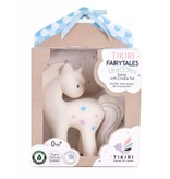 CREATIVE EDUCATION OF CANADA Fairytale Unicorn