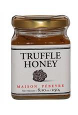 Maison Pebeyre Truffle Honey