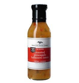 Terrapin Ridge Farms Roasted Pineapple & Habanero Sauce