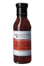Terrapin Ridge Farms Tart Cherry, Apple & Rosemary Glaze