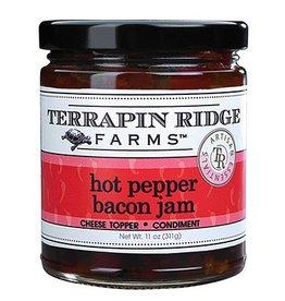 Terrapin Ridge Farms Hot Pepper Bacon Jam