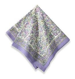 Couleur Nature Couleur Nature Lavender Napkins