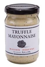 Maison Pebeyre Truffle Mayonnaise