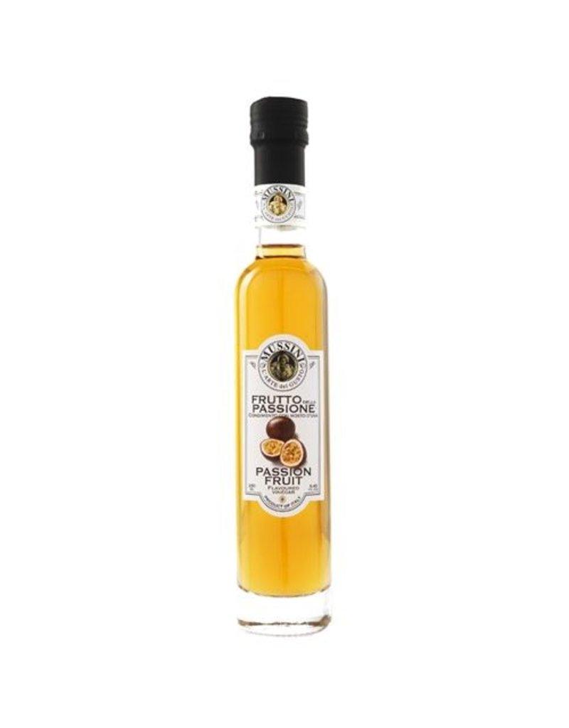Mussini Passionfruit Vinegar