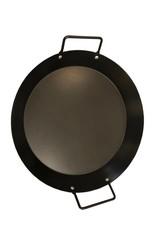 Paella Pan - 14 inch
