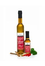ApresVin Apres Vin Chardonnay Morocco Grape Seed Oil