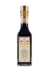 Leonardi Balsamic Vinegar of Modena - Gold Seal