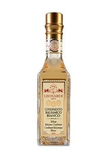Leonardi White Balsamic Condiment