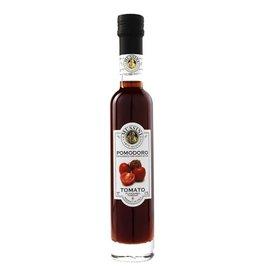 Mussini Tomato Vinegar