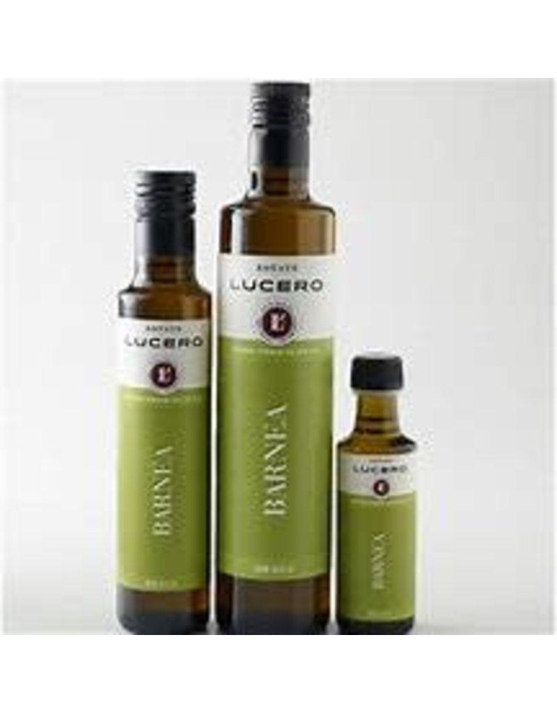 Lucero Lucero Barnea Extra Virgin Olive Oil
