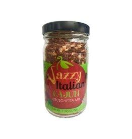 Oil & Vinegar 2Geaux Jazzy Italian Bruschetta - Cajun