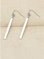 Simple Things Earrings