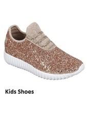 Kid Shoe