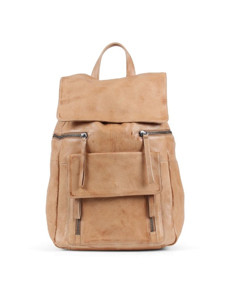 Hannah Backpack