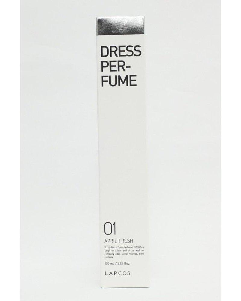 Dress perfume 01