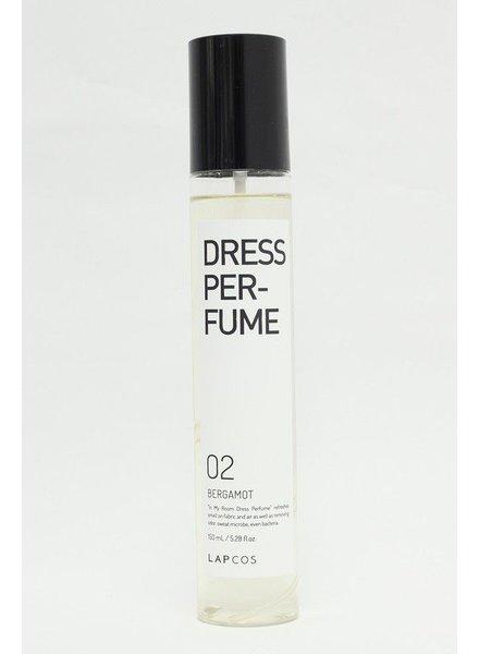 Dress perfume 02