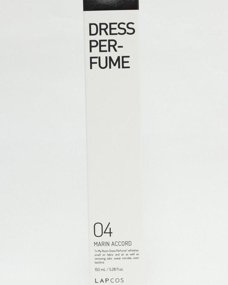 Dress perfume 04