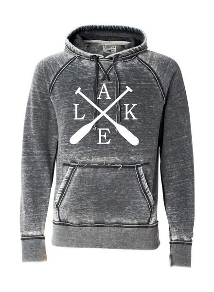 Lake Sweatshirt