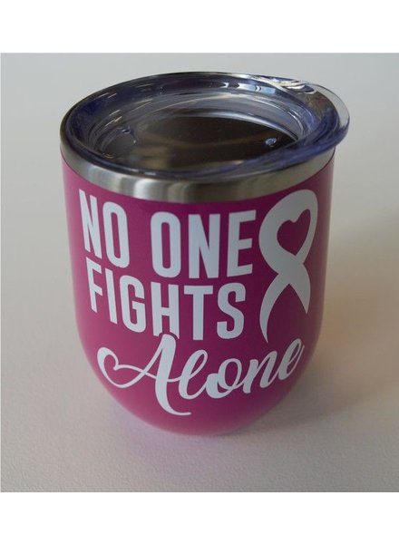 No-One-Fights-Alone