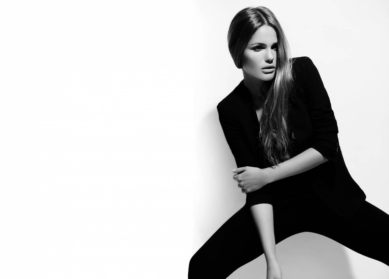 High Fashion Designer to Take you into Fall 2017