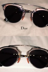 9002	48MM	Dior	Dior So Real 	New in Box