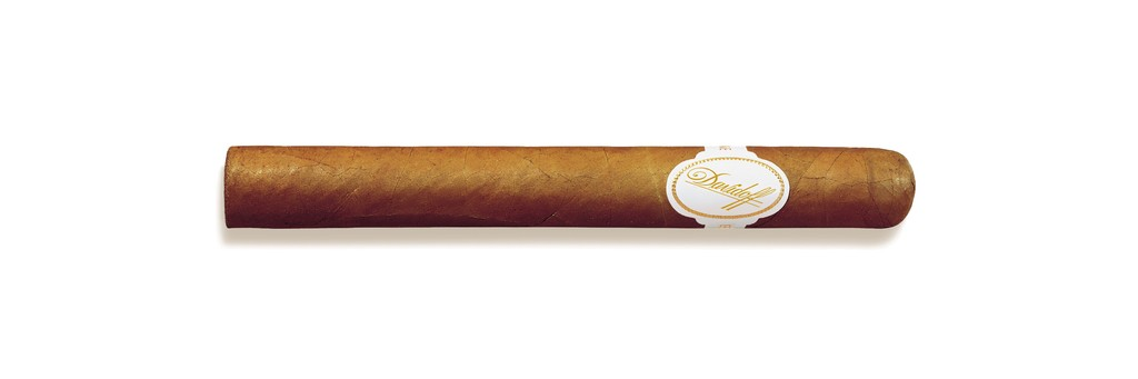 Davidoff | Grand Cru No.2 Cello | 5 5/8 x 43 | Box 25