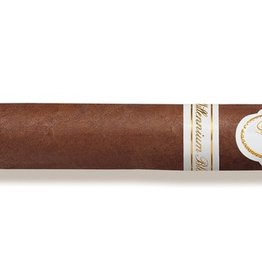 Davidoff | Millenium Blend | Churchill | 6 3/4 x 48 | Box 10