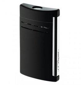 S. T. Dupont | Maxi Jet | Lighter | Black Matte 20003N