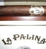 "La Palina | El Diario | ""Kill Bill"" | 4 1/2 x 40 | Box of 30"