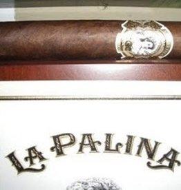 La Palina | El Diario | Toro | 6 x 50 | Box of 20
