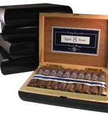 RP | Vintage 2003 | Cameroon Robusto | 5 1/2 x 50 | Box of 20
