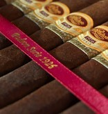 Padron | 1926 Series | 80th Anniversay | Natural | 6 3/4 x 54 | Box of 8