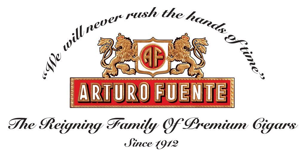 JC.N |  Arturo Fuente | Corona Imperial | Natural 6-1/2 x 46 | Box of 25
