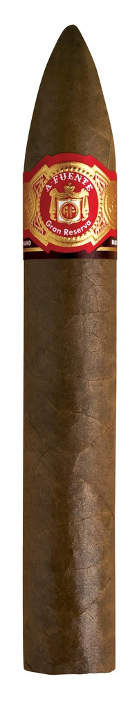 JC.N | Arturo Fuente | Don Carlos | No. 2 | 6 x 44/55 | Box of 25
