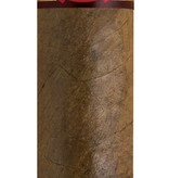 JC.N | Arturo Fuente | Don Carlos | Belicoso | 5 3/8 x 52 | Box of 25